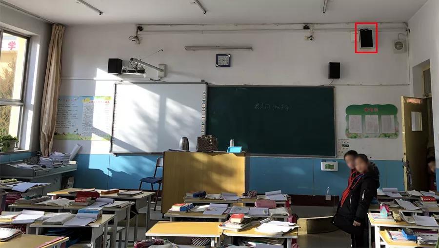 峰火电子智慧校园02.jpg