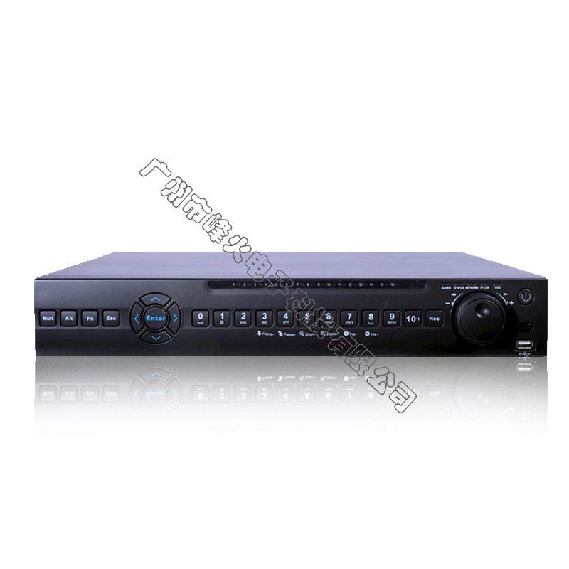 NSA-N08 硬盘录像机
