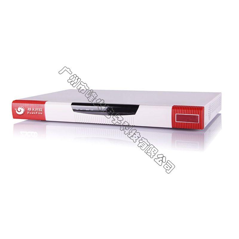 NIS-200 高级多功能融合通信设备