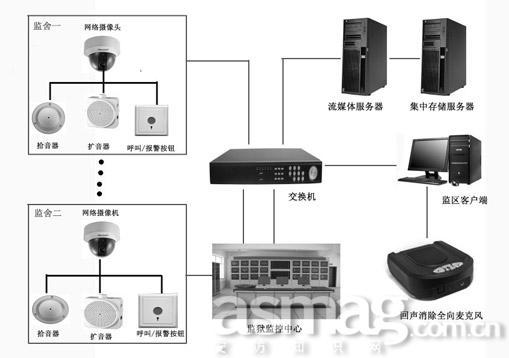 yujing01_130509032454.jpg