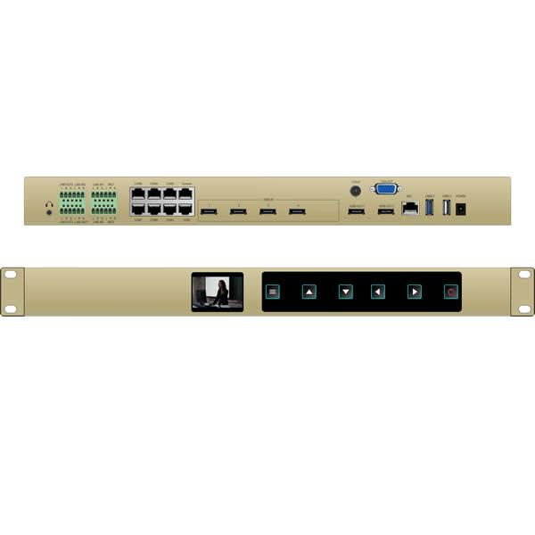 WD-OL-RH4000-X1