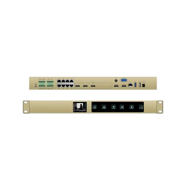 WD-OL-RH3000-X1