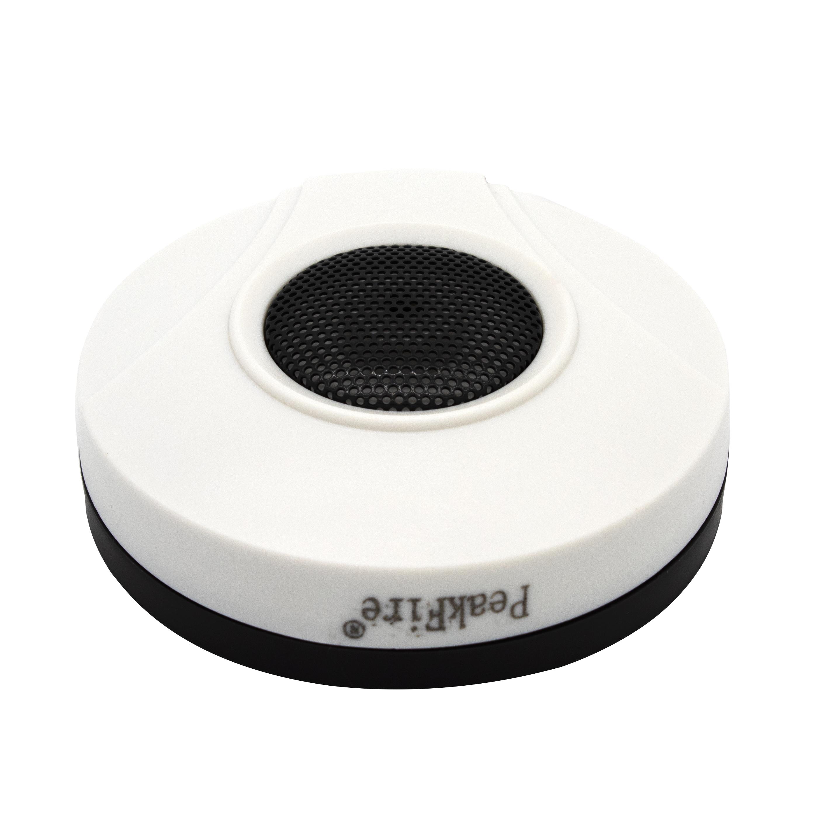 NIS-K3 半球型动态降噪拾音器