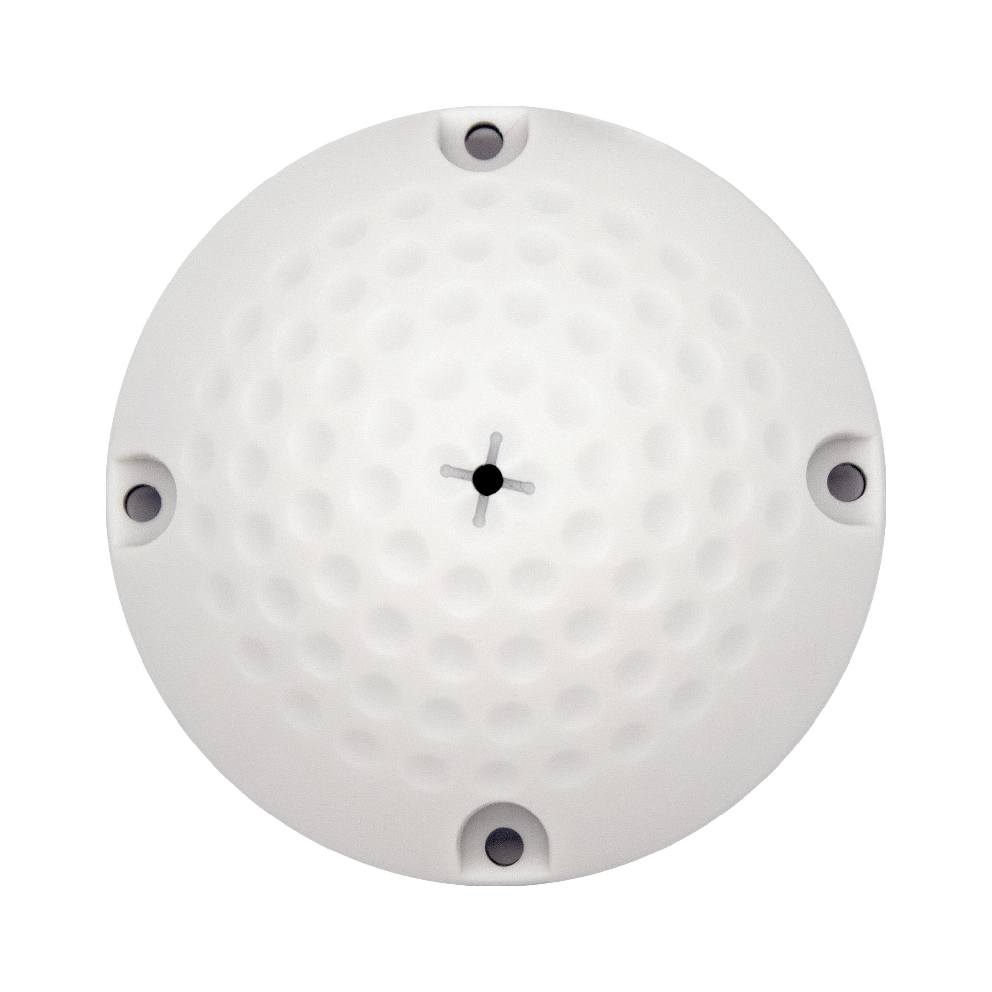 NIS-050N 半球型动态降噪拾音器