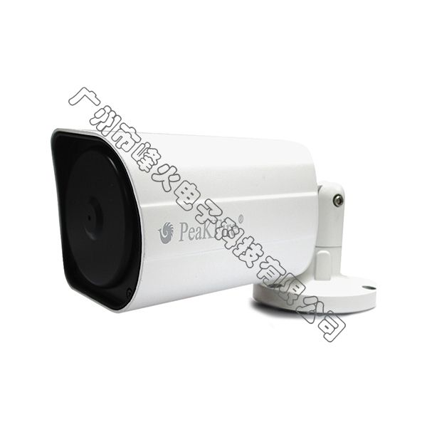 MY-HB-30 雪亮工程高保真 降噪拾音器