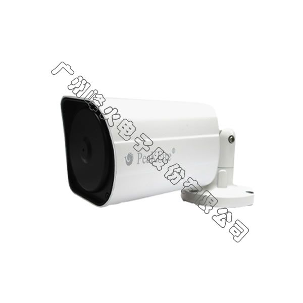 高保真降噪拾音器NIS-30N