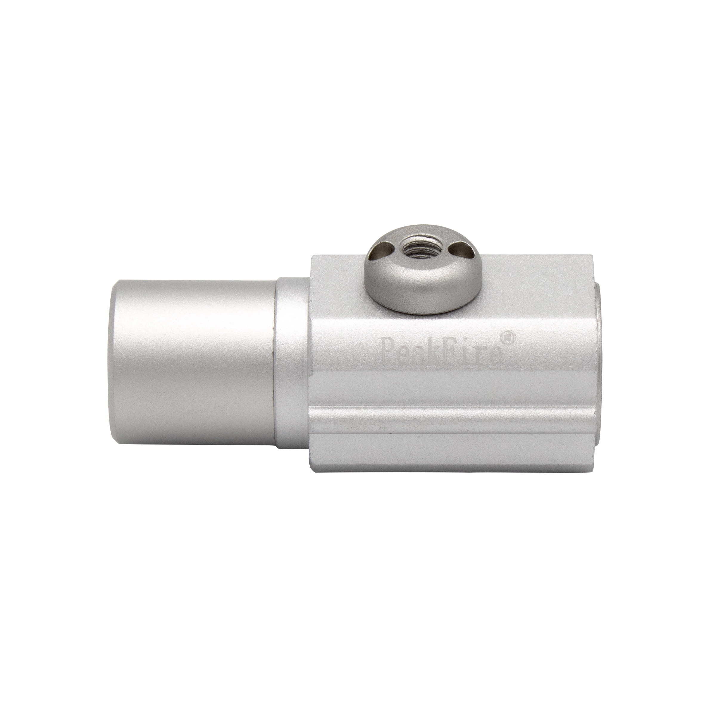 NIS-18X户外防爆降噪拾音器
