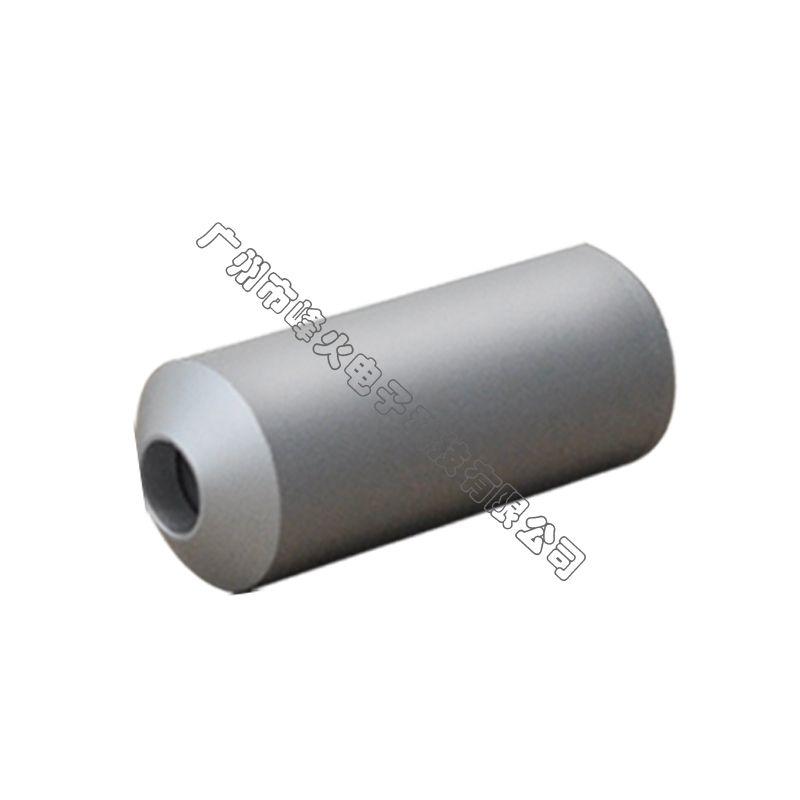 NIS-040H 针孔高保真降噪拾音器