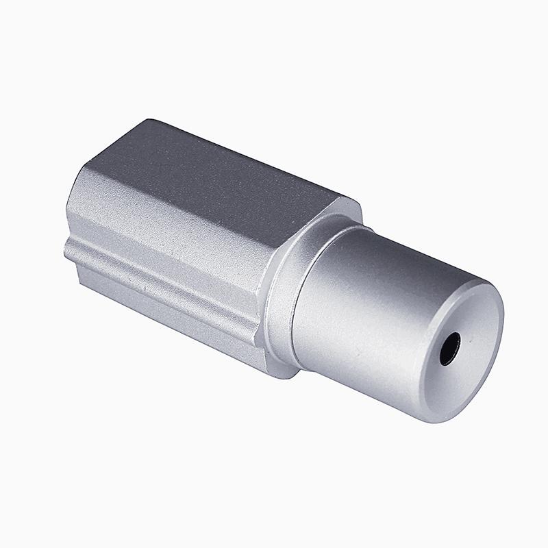 HD-18X户外防爆降噪拾音器