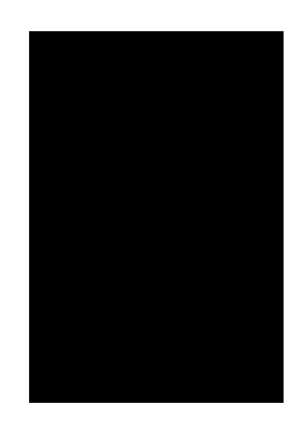 CAD拾音器HD-18N.png