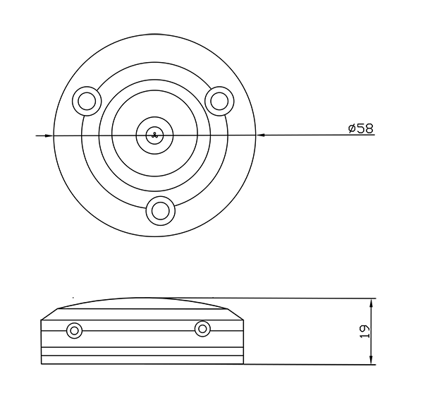 CAD拾音器HD-58A.png