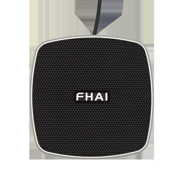 FH-200A   自适应降噪拾音器