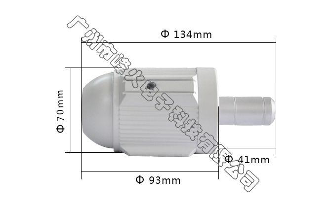 PK-30N尺寸图.jpg