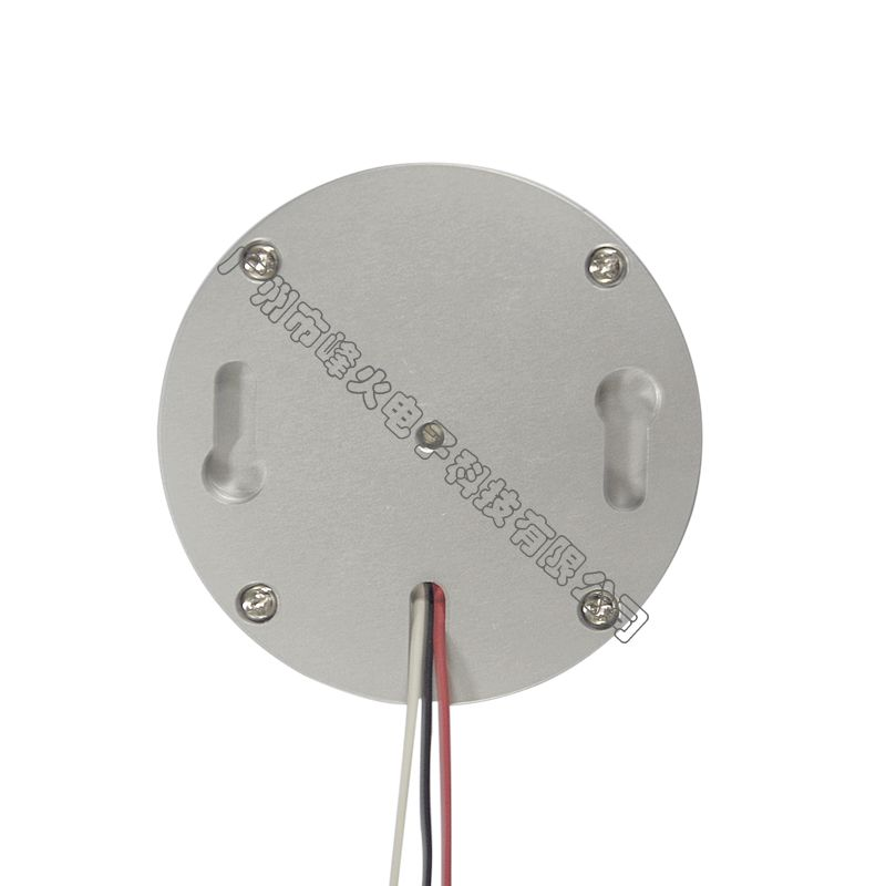 HD-32K 数字芯高保真降噪拾音器