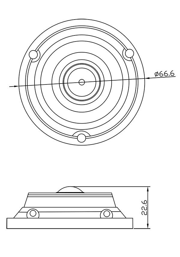飞碟防水拾音器-FH-300A.jpg