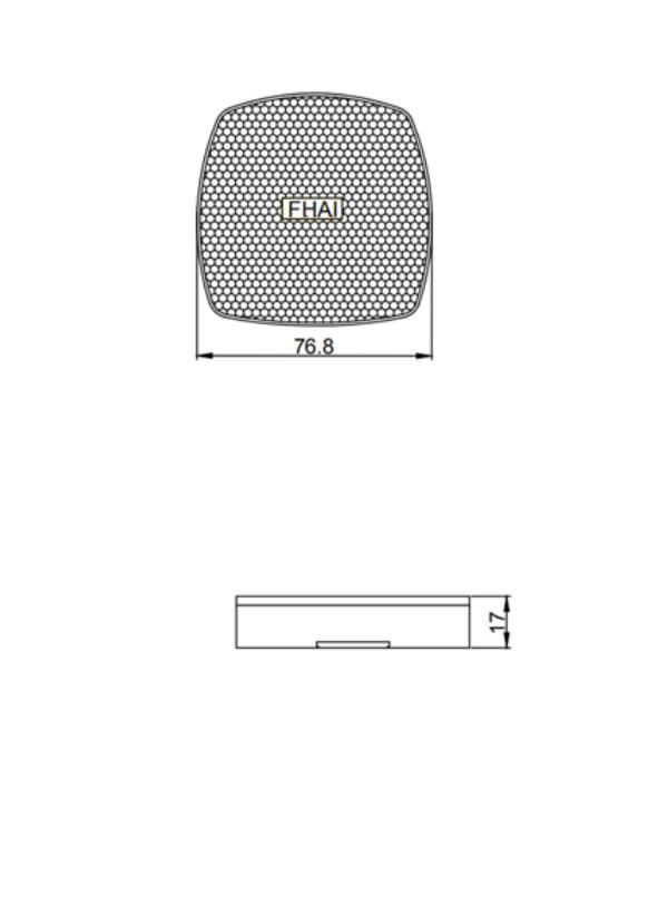 3网络编码2.jpg