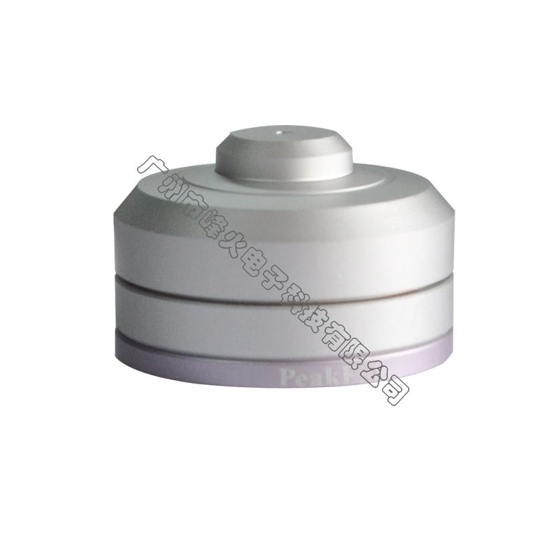 NIS-08VH 针孔式高保真降噪拾音器