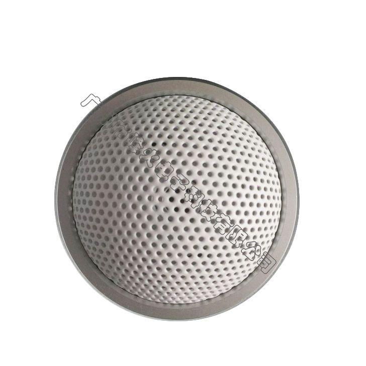 HD-18C 圆形高清拾音器