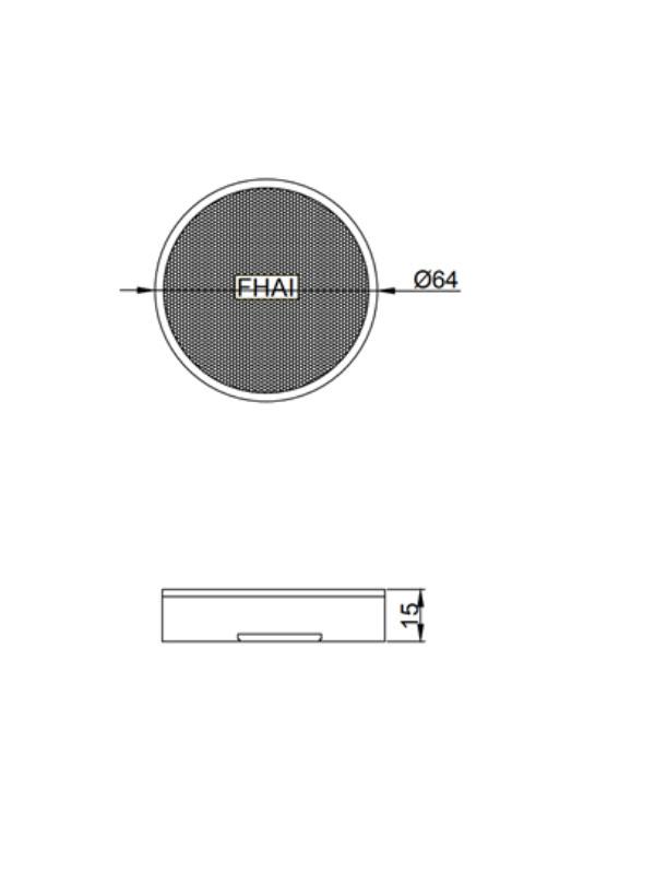 1桌面降噪2.jpg