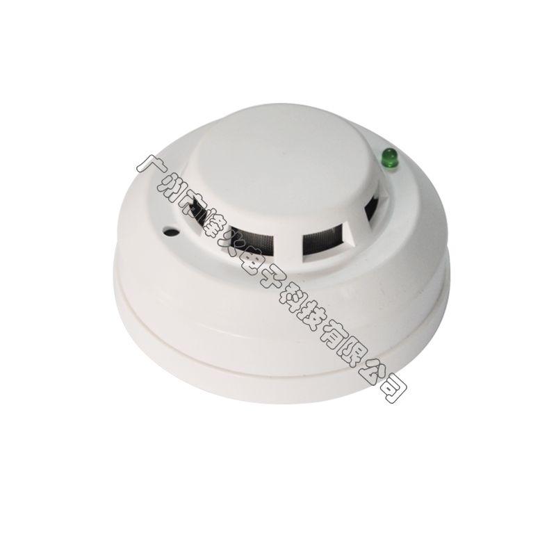 NIS-150N 烟感型拾音器