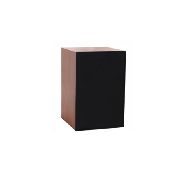 室内木质壁挂式扬声器 20W
