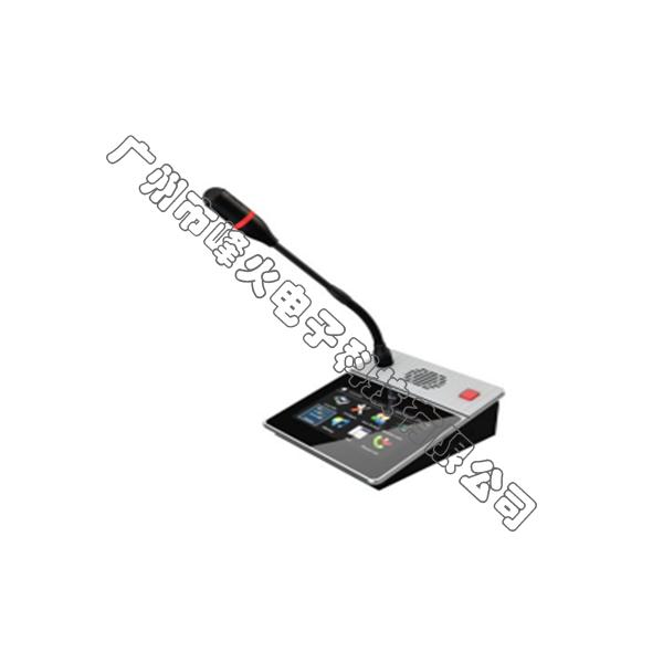PeakFire P 2524P精简桌面管理主机